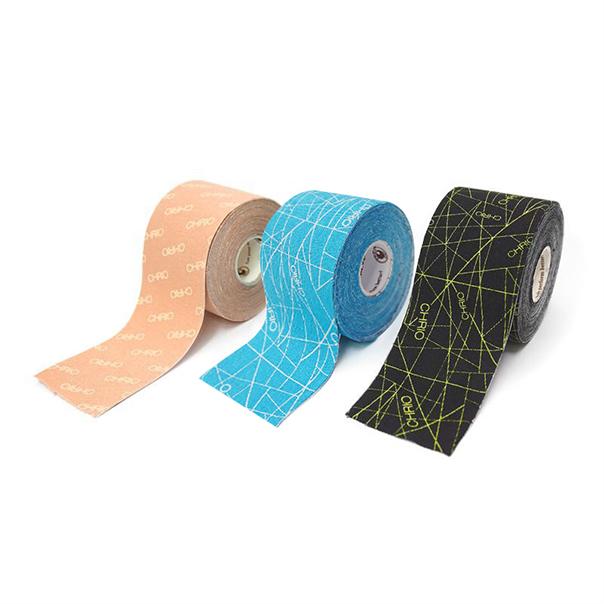 スポーツバランステープ