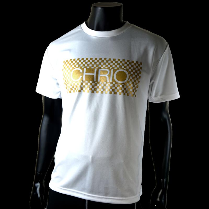 トレーニングTシャツ(半袖)SST-Di