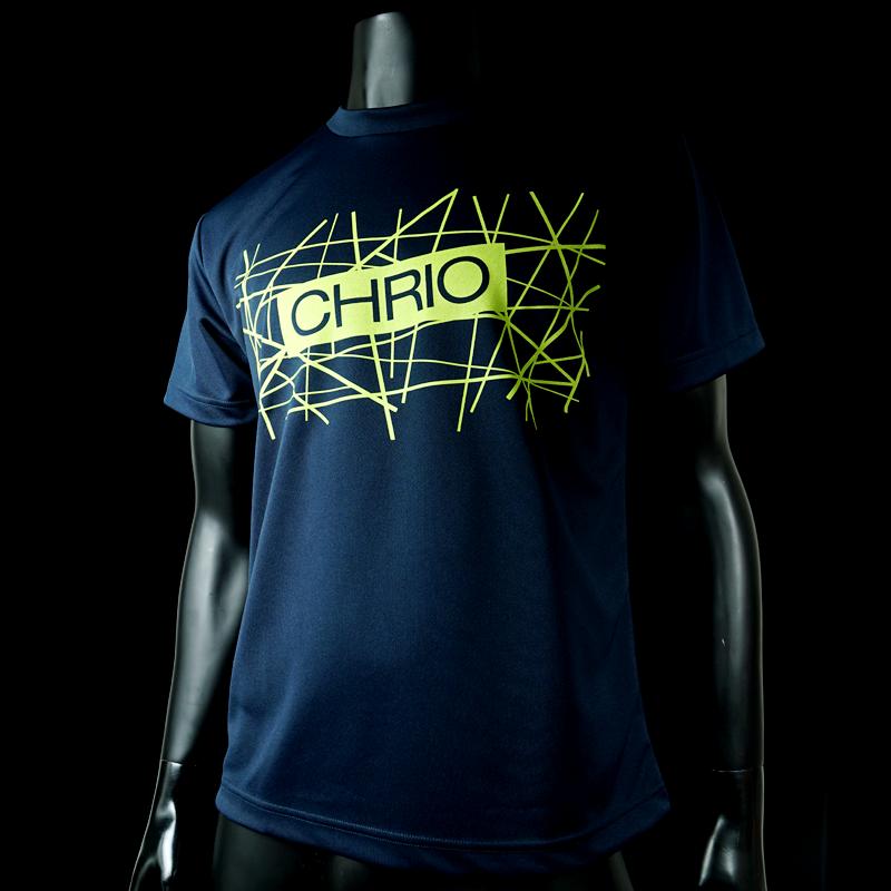 プラクティスTシャツ(半袖)
