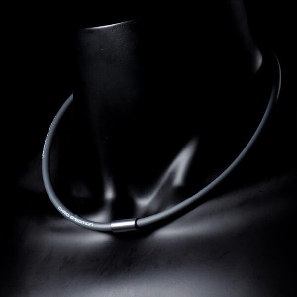 G-エディション ゼノ ネックレス