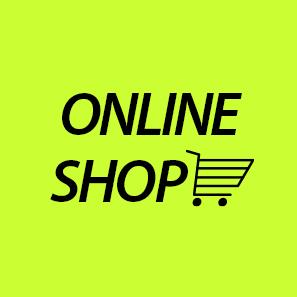 クリオ 公式オンラインショップ