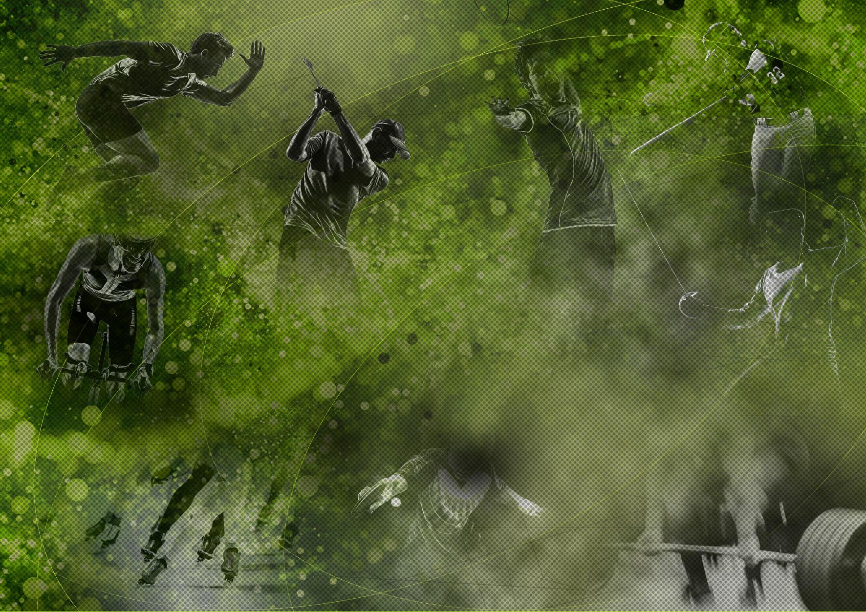 CHRIO USERS クリオを使用している選手