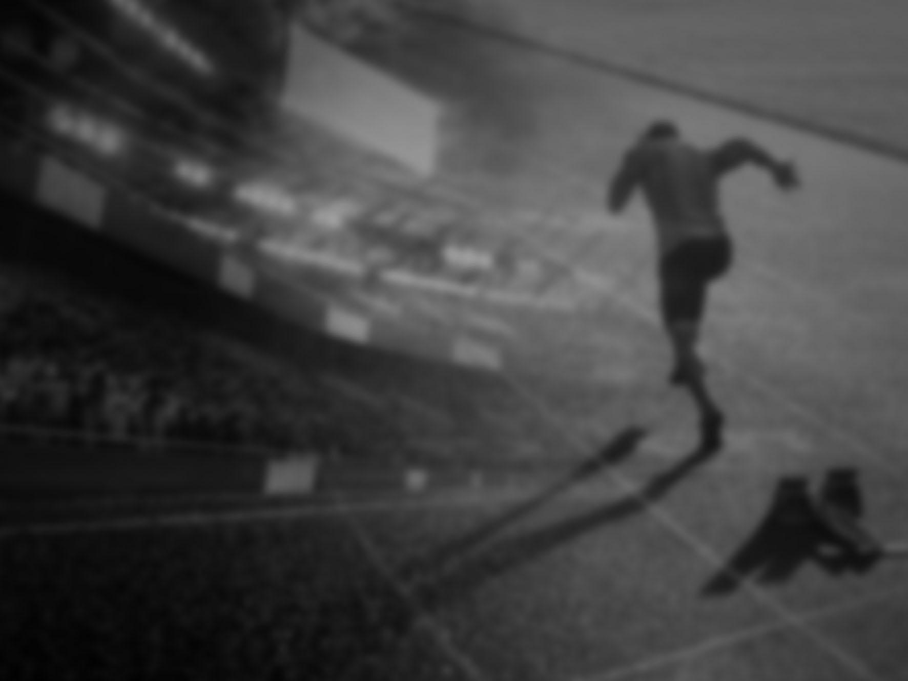 CHRIO USERS クリオ使用選手